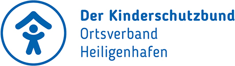 Deutscher Kinderschutzbund - Ortsverband Heiligenhafen e.V.